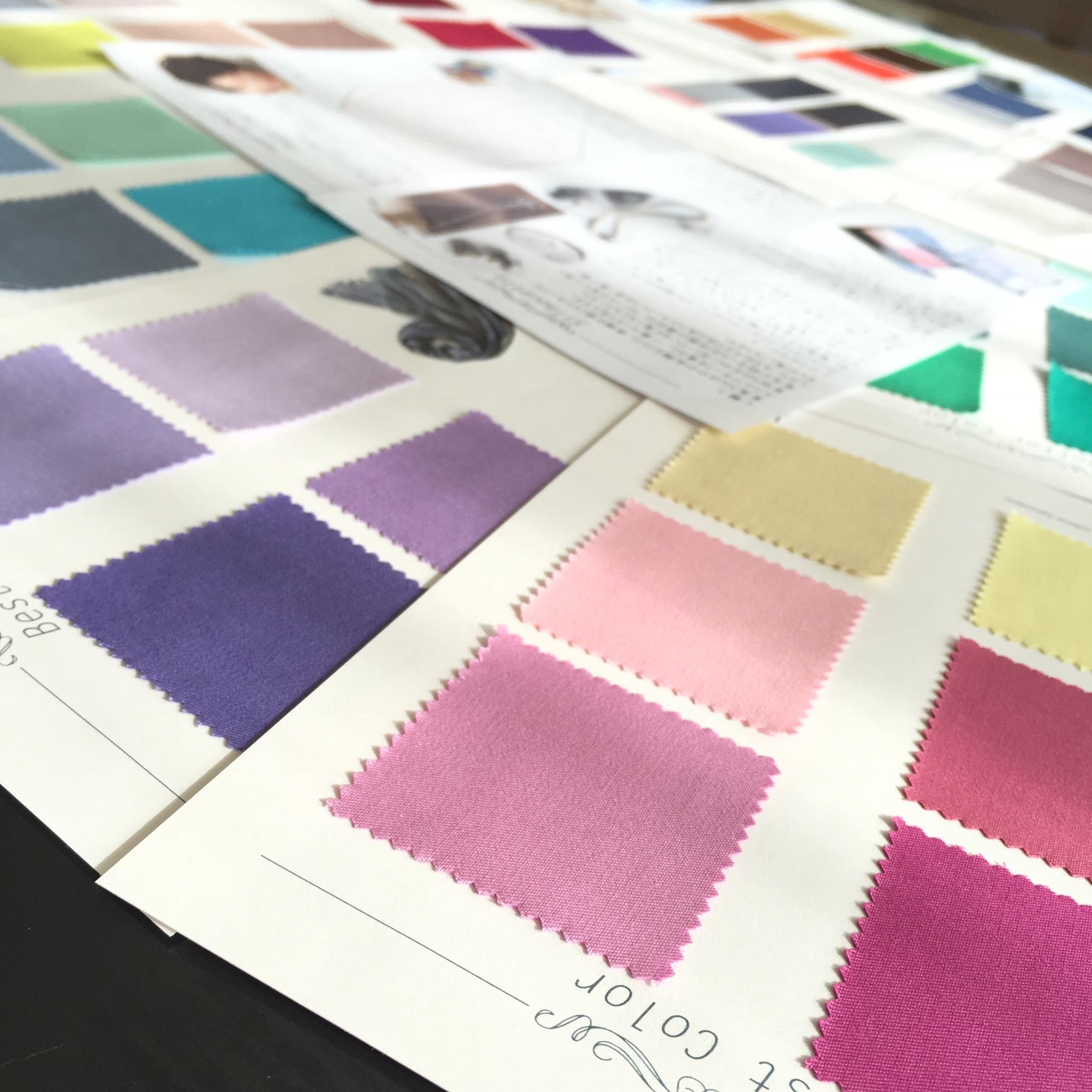 color-chip