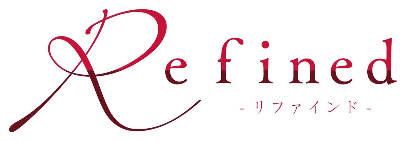 札幌パーソナルカラー&骨格&顔タイプ診断 おしゃれを楽しみたい女性のお悩み解決サロン Refined(リファインド)