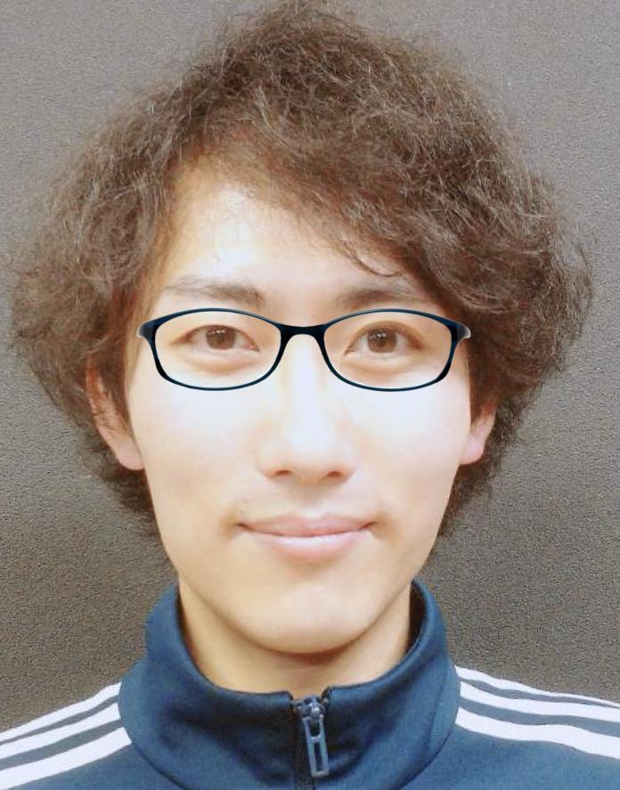 エレガントタイプの似合うメガネ